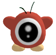 180px-Waddle doo64 render