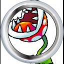 File:Badge-4828-4.png