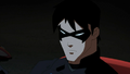 Nightwing is angry.png