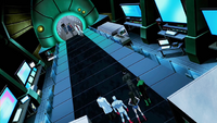 Zeta Squad returns