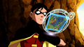 Robin shocked.png
