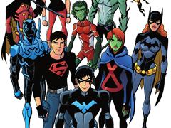 Comics portal.png