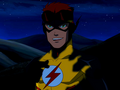 Kid Flash stealth suit.png