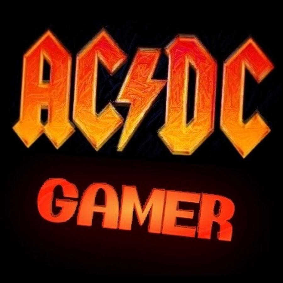 File:ACDCGAMER.jpg
