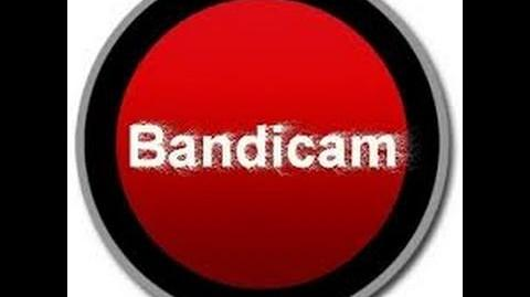 How to record full screen games With Bandicam