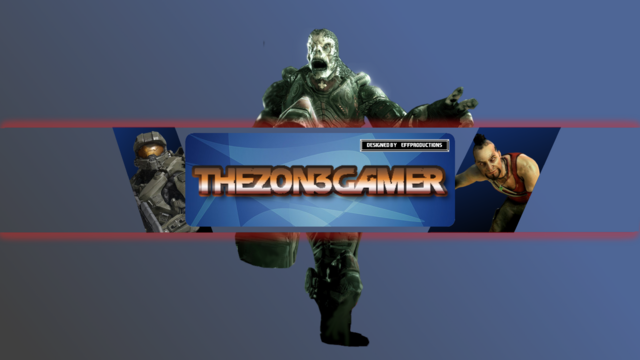 File:YouTube OneChannel Banner for TheZON3GAMER.png