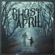 Ghost of April6
