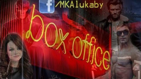 US Box Office This Week MKAlukaby