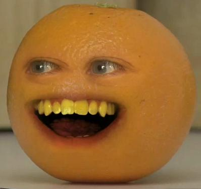 File:Real Annoying Orange avatar 1.jpg