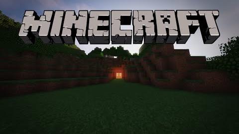 Minecraft Vanilla Episode 5 So many CHICKENS!!!!