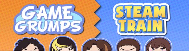 File:GameGrumps Banner.png