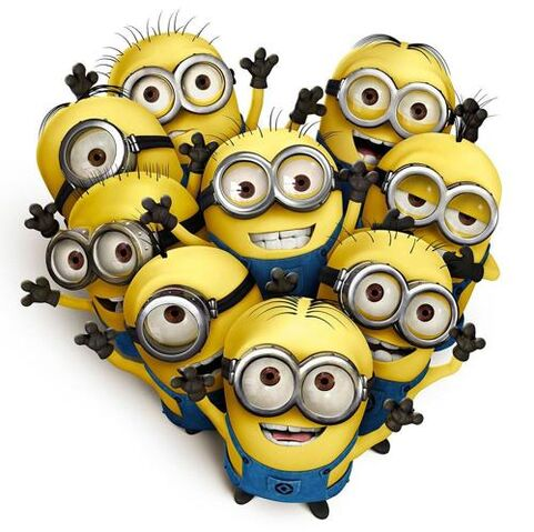 File:500px-Despicable-me-minions.jpg
