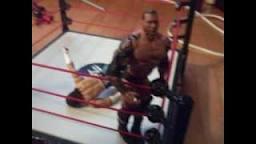 File:Batista vs matt.jpg