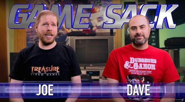 File:Joe and Dave.jpg