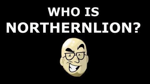 Northernlion