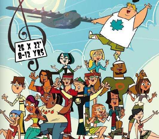 File:Total-Drama-The-Musical-total-drama-island-8960313-532-465.jpg