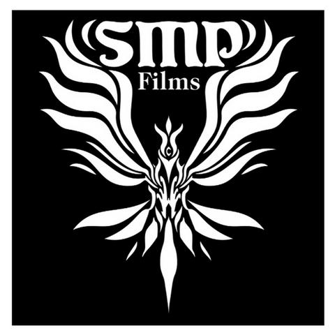 File:SMPfilms image.png