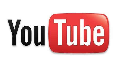 10 Most Subscribed YouTube Channels - 2014-0