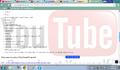 Thumbnail for version as of 12:46, September 30, 2013