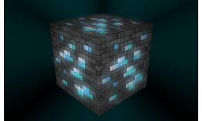 File:Minecraft Youtube.jpg