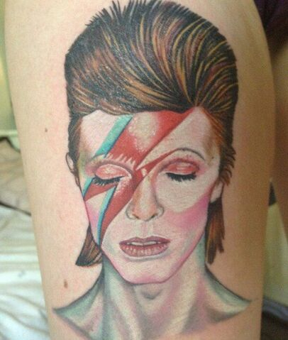 File:Bowie.jpg