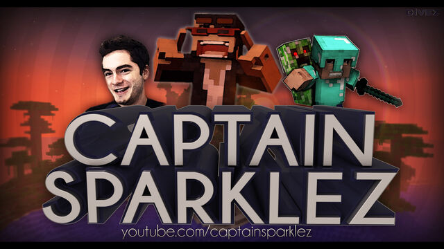 File:CaptainSparklez.jpg