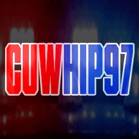 File:CUWHIP97.jpg