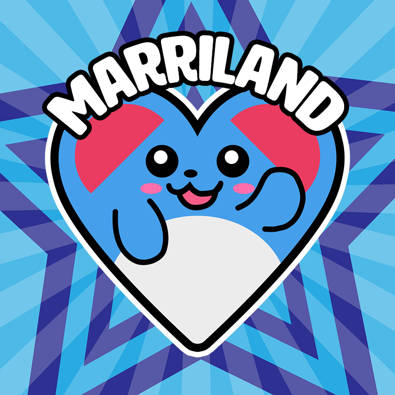 File:Marriland.png