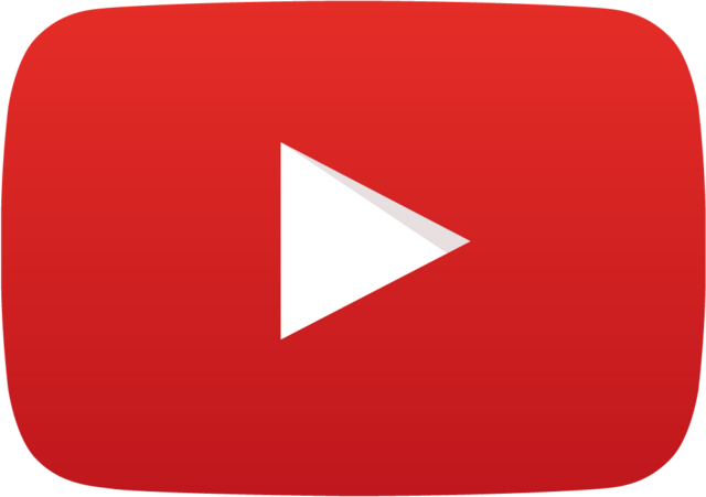 File:YouTubeIcon.png