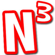 Nerdcubed 3830