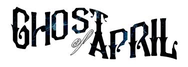 File:Ghost of April2.png