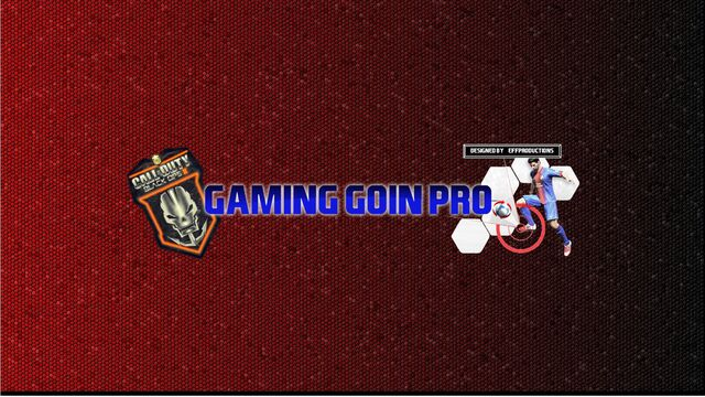 File:YouTube OneChannel Banner for GamingGoinPro.jpg