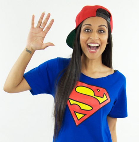 File:SuperWoman.png