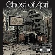 Ghost of April4