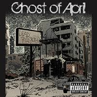 File:Ghost of April4.jpg
