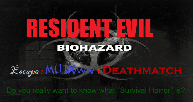 File:RESIDENT EVIL.png