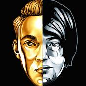 File:Jack and dean.jpg