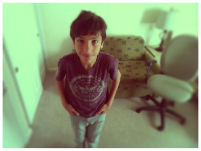 File:Webcam-toy-photo7.jpg
