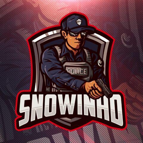 File:SnowInHD.jpg