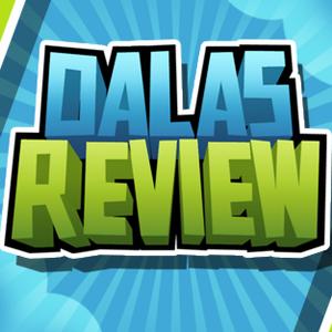 Dalas review.png
