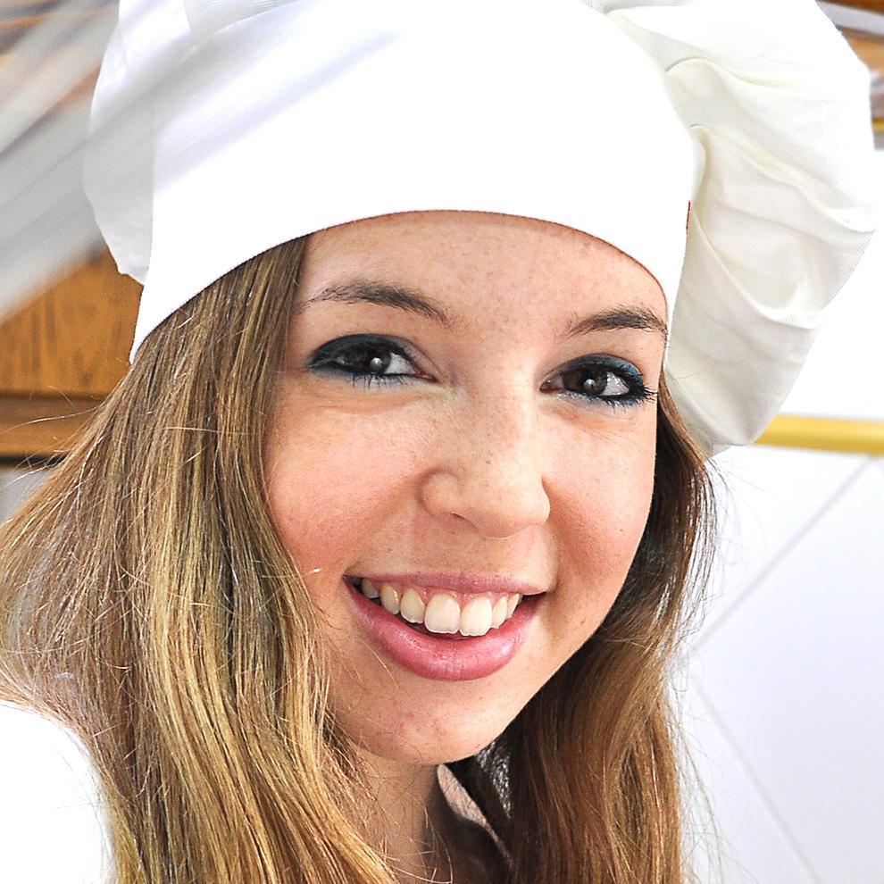 Cocina para todos wiki youtube pedia fandom powered by for Cosina para todos