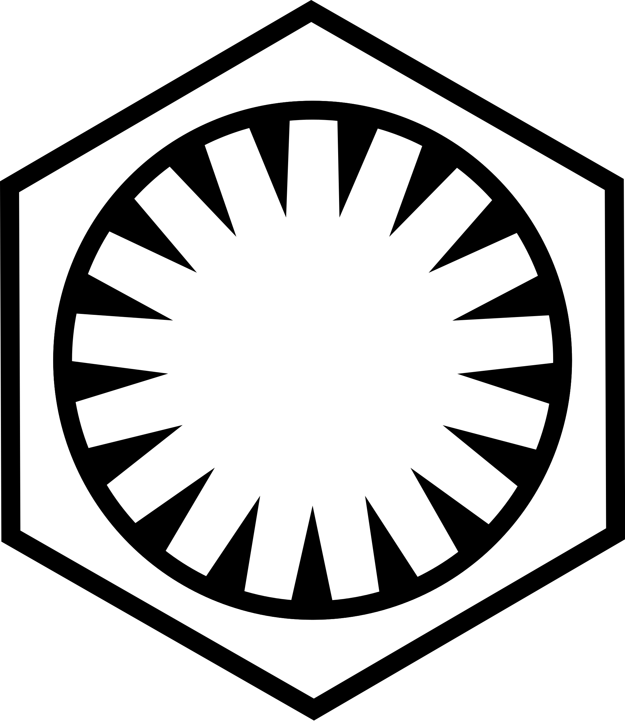 first order youtube poop wiki fandom powered by wikia