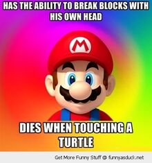Funny-super-mario-meme-blocks-head