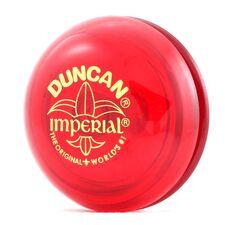 DuncanImperial4Infobox