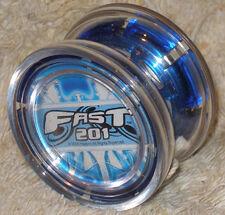 Fast 201 blue