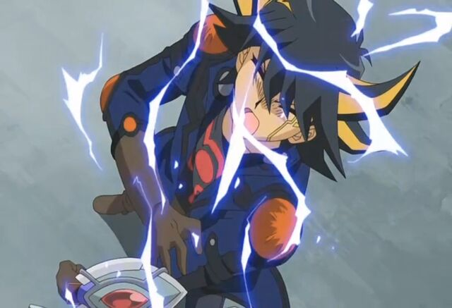 File:5Dx010 Yusei shocked.jpg