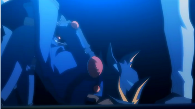 File:Yusei defeat.png