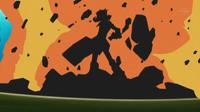 HideandShark-JP-Anime-ZX-NC