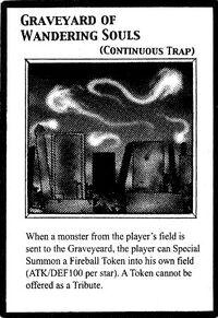 GraveyardofWanderingSouls-EN-Manga-GX
