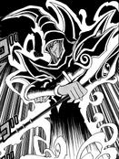 DarkMagician-JP-Manga-DM-NC-Pandora